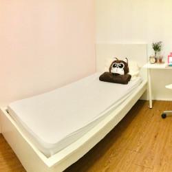 Room in Olive Hotel Subang Jaya