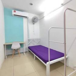Room For Rent at Dataran Sunway