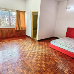 Room Rental in Datuk Sulaiman TTDI