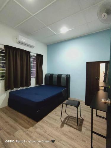 Room For Rent in SS2 Petaling Jaya