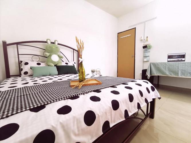 Room Rental in SS2 Petaling Jaya