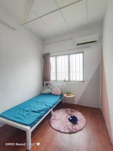 Room Rent in SS2 Petaling Jaya