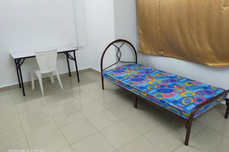 Room For Rent in Bandar Puteri Puchong