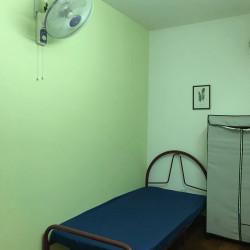 Single Room Rental in Alam Impian Shah Alam