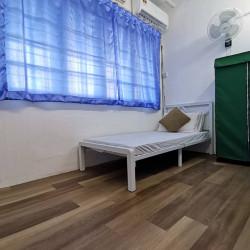 Room Rental in Jalan Tasik Utama 5